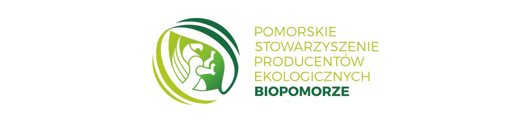 BIOPOMORZE Logo